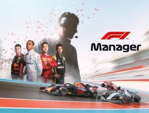 f1-manager-mobile