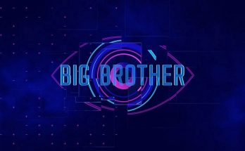 Big Brother Game